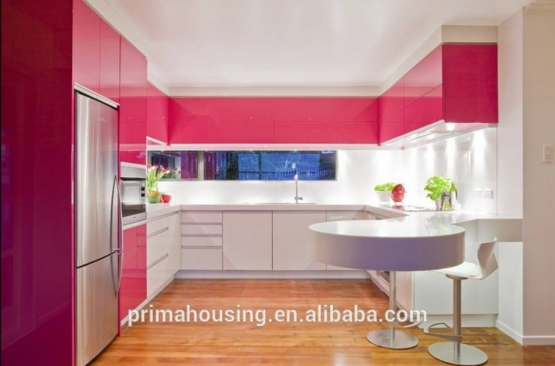 kitchen cabinet companies kitchen cabinet companies ratings fresh plywood kitchen  cabinets inspirational kitchen cabinets cost kitchen
