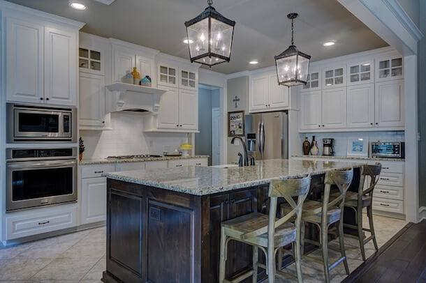82 Great Essential Backsplash Montreal Where To Place Hardware On Kitchen  Cabinets Glass Panels Granite Cost Per Foot Islands Delta No Touch Faucet  Stores
