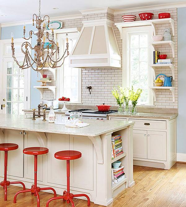 kitchen cabinet decorating ideas kitchen cabinet top decoration kitchen  cabinet top decor cabinets top decorating ideas