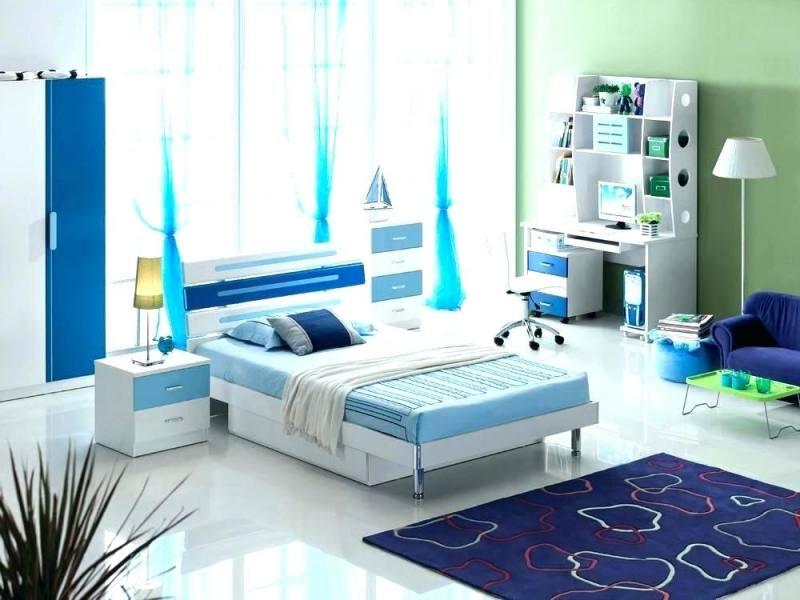 toddler bedroom set for boys bedroom sets for toddler boy toddler bedroom  sets boy kids furniture
