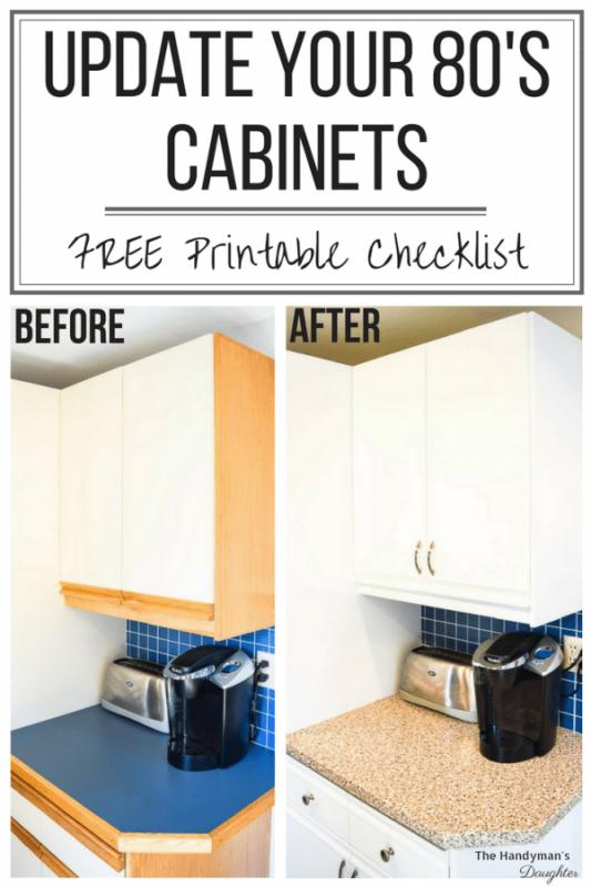 cabinet trim ideas kitchen cabinet molding trim light rail molding for kitchen  cabinets cabinet door trim