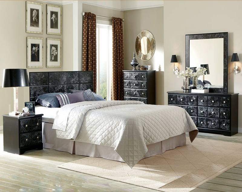 Slate Blue Comforter Royal Blue Comforter Queen Black White And Blue Bedding Royal Blue And Grey Bedding