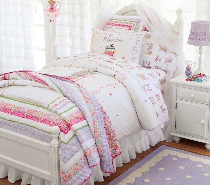 pottery barn bedroom furniture bedroom collections pottery barn