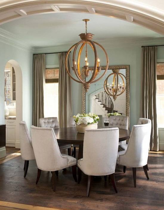 front entry room ideas front entry room ideas living traditional with boot  tray r on to