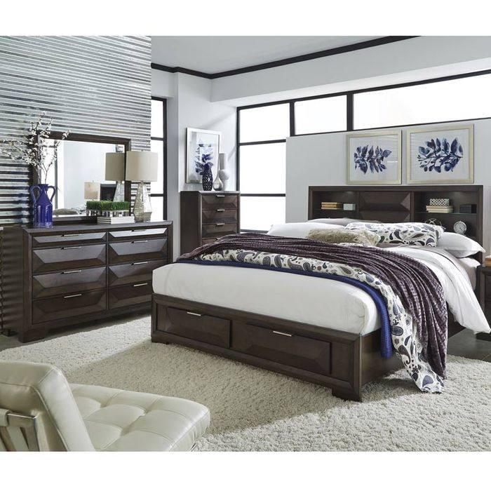 spiderman bedroom set man bedroom sets marvel iron man 2 comforter twin  home kitchen bedroom set