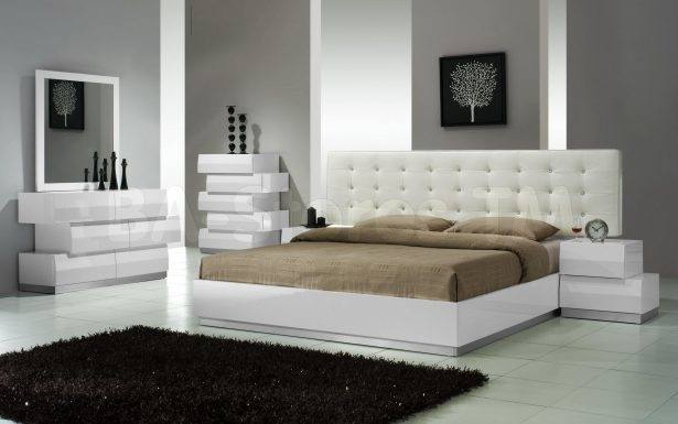 Full Size of Bedroom Furniture Trends 2018 In Pakistan Bedrooms Design Dark  Designs Decoration Fu Home