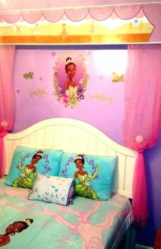Childs Bedroom Set Bedroom Set Best Toddler Bedroom Furniture Toddler  Bedroom Sets Toddler Bedroom Sets Girl Tips Toddler Girl Bedroom Sets  Bedroom Set