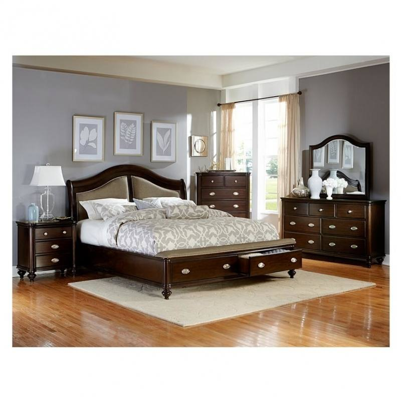 eldorado furniture ft myers furniture reviews furniture