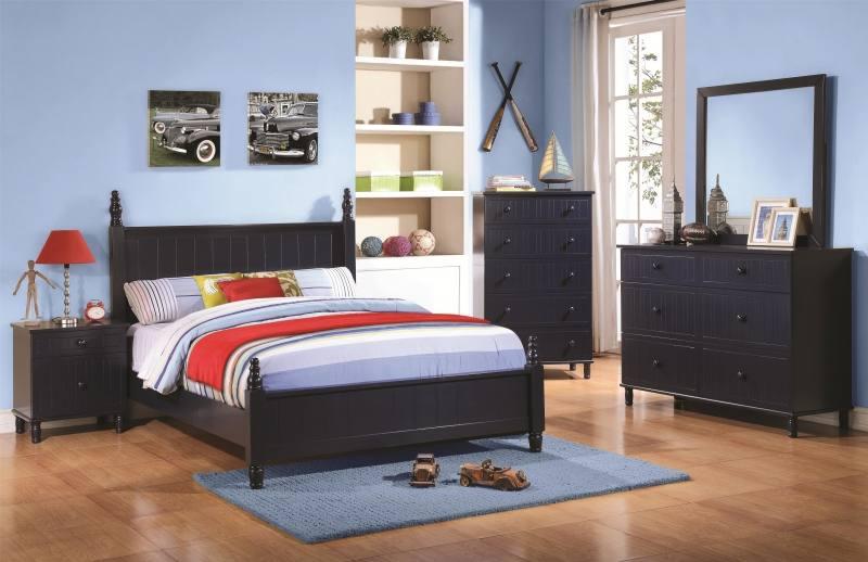 Bedroom Set For Boy Teen Bedroom Furniture Sets Youth Bedroom Furniture Sets Teen Boy Bedroom Sets Boy Bed Furniture Teen Teen Bedroom Furniture Sets Lazy