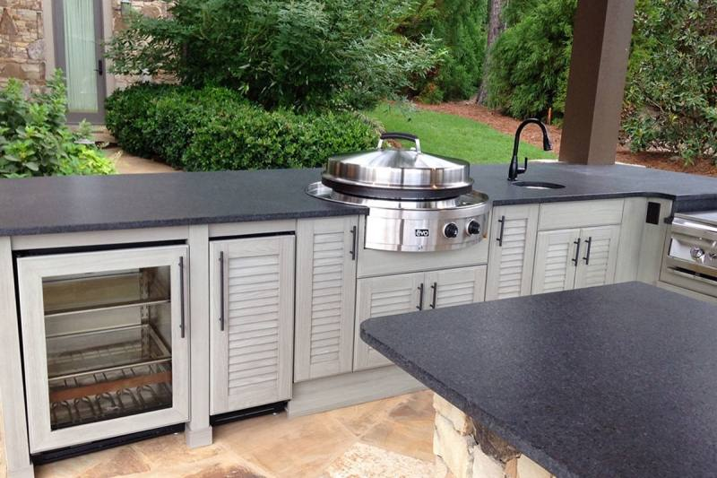 kitchen cabinet melbourne outdoor kitchen
