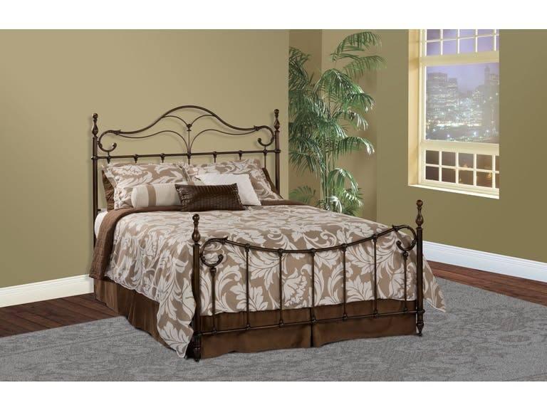 Full Size of Dining Room Set Girls Full Bed Bobs Furniture Bedroom Sets Nightstand Kids Bedroom