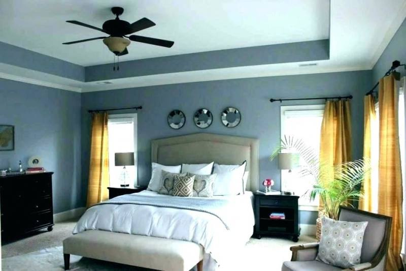 grey bedroom ideas decorating grey rooms pleasant design ideas dark grey  bedroom red and gold bedroom