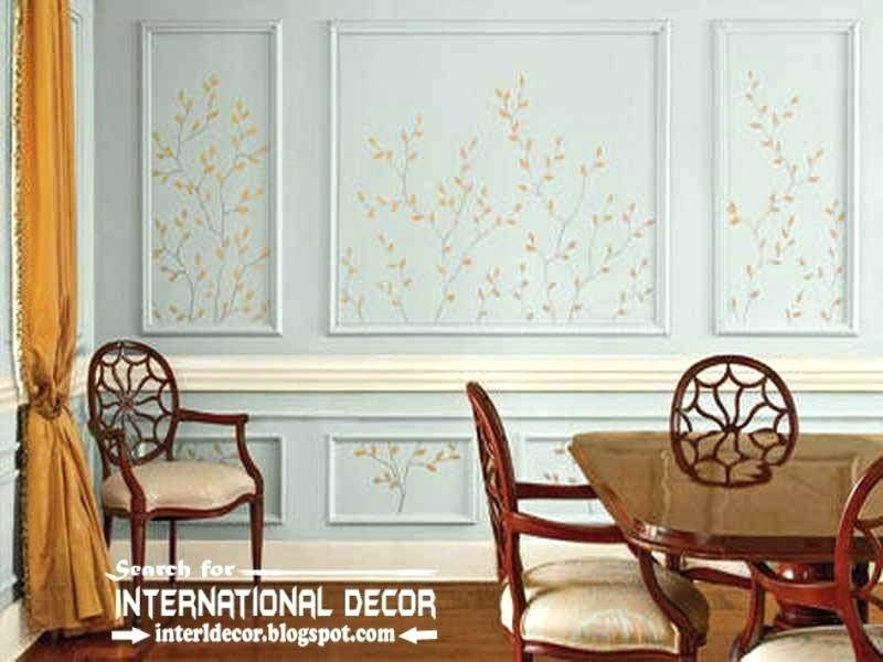 – Look for transitional dining room  design inspiration