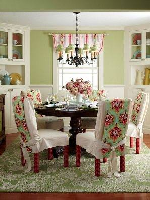 Wonderful Casual Dining Rooms Design Ideas Table Magnificent Casual Dining  Room Ideas Casual Dining Rooms Design Ideas Onawa Designs
