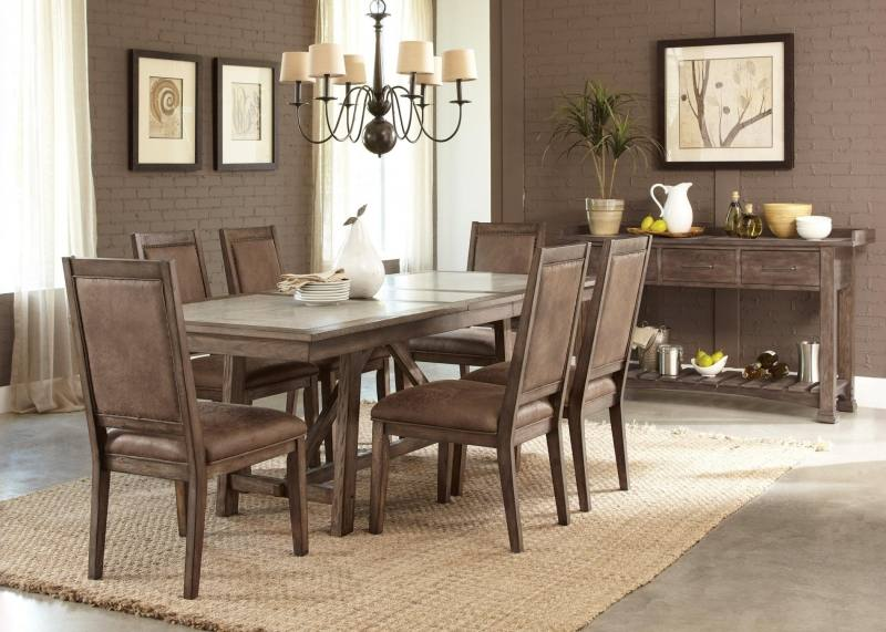 casual dining room ideas casual dining room ideas images casual dining room  curtain ideas