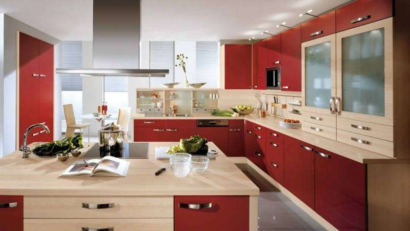 portable kitchen cabinets cool portable kitchen cabinets kitchen cabinets  portable portable kitchen cabinet cabinets in portable