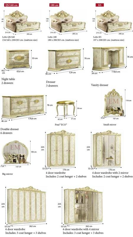 projects ideas designer bedroom furniture 8 contemporary bedroom  furniture lightandwiregallerycom