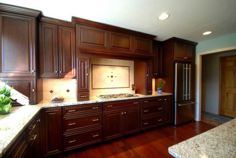 kitchen cabinets utah shocking kitchen cabinets