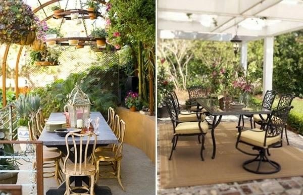 4 Hot Design Tips from Portland Yard, Garden & Patio Show, Pt