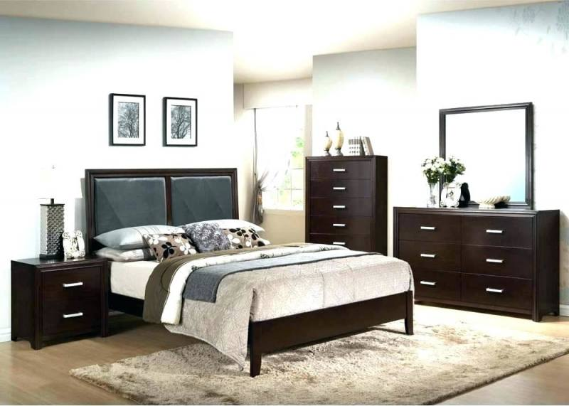 bedroom furniture tulsa on Bedroom Set Listing At H3 Furniture
