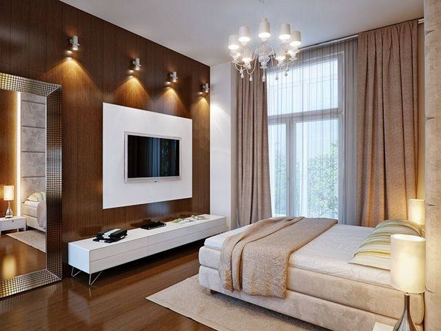 Do you need ideas for black bedroom furniture sets? There are many great ideas that you can find to decorate your bedroom with black furniture sets