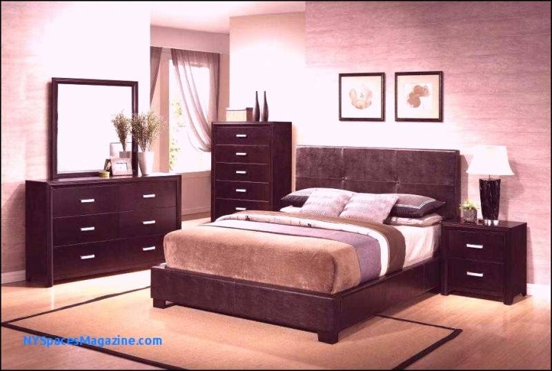 new york bedroom sets