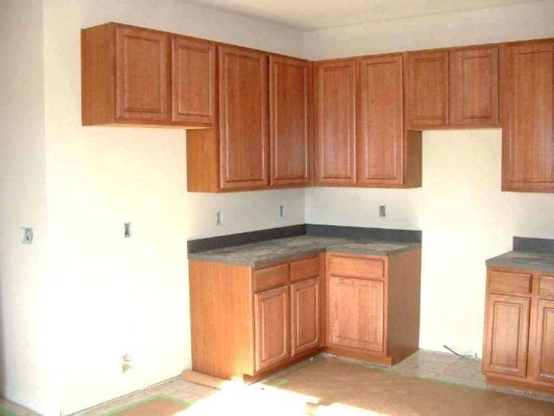 pre assembled cabinets assembled kitchen cabinets home depot made pre  assembled cabinets rona