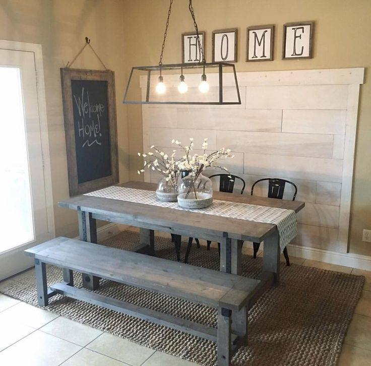 Décor for Formal Dining Room Designs   New House   Dining room