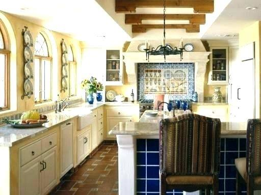 spanish style kitchen cabinets style rustic kitchen by spanish style kitchen  design