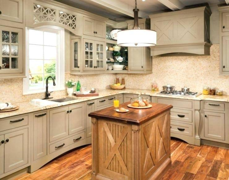 Cedar Kitchen Cabinets Cedar Kitchen Cabinets Cedar Kitchen Cabinet Prices  Online Mid Century Wood Cabinets Farmhouse Islands For Sale Cedar Kitchen