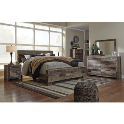 Fascinating Car Bedroom Furniture Set Trends Also Themed Racing Luxury Home  Designers Unique Race Full Size Mattress Cozy Ideas Kids Pictures Cars  Night