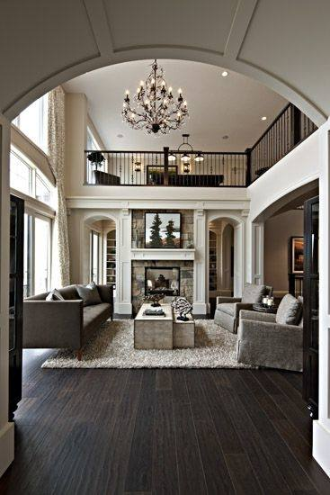 Home Interior Dark Grey Wood Floors Unique Fresh Gray And Beige Living Room  Concept Bedroom Ideas · Home