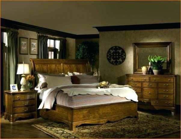home design unique bedroom furniture ethan allen bedroom sets