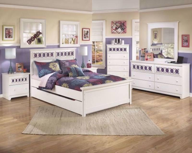 unique kids bedroom sets kids furniture kids bedroom sets under unique kids bedroom  sets under kids