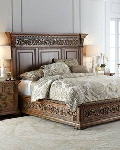 com | Our Best Bedroom Furniture Deals