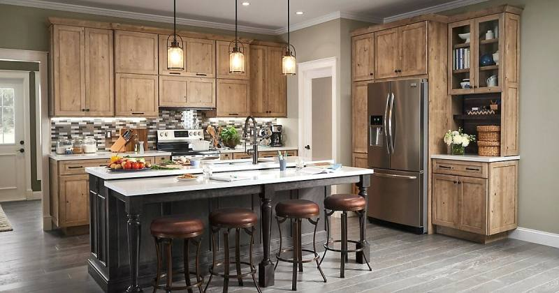 Full Size of Kitchen:building Kitchen Cabinets Menards Kitchen Cabinets  Kitchen Sink Base Cabinet Installing