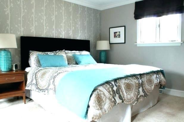 impressive cosy teenage bedroom ideas pictures ideas