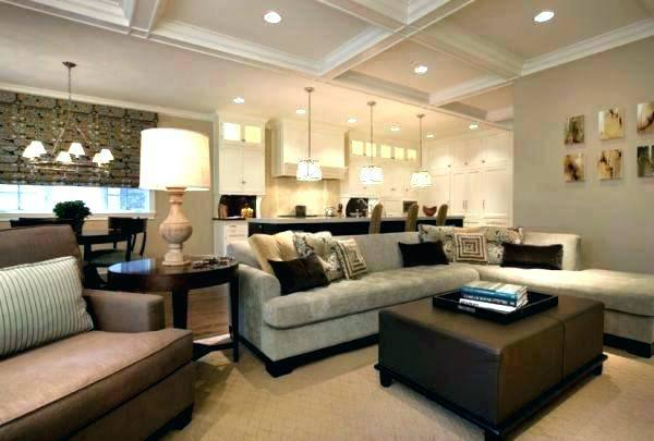 Full Size of Best:best Livingroom Diningroom Combo Design Ideas Dining Room Kitchen And Living