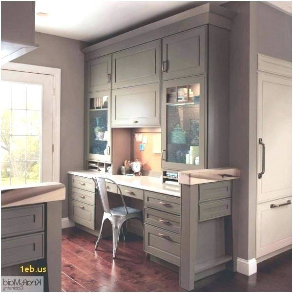 Kitchen Cabinet Top Decoration Motivate Decor Over Cabinets For Goodly Best  Above Intended 16