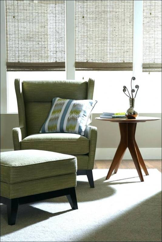 shop bedding collections designer bedding sets ethan allen bedroom sets