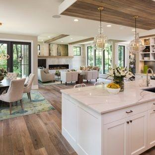 houzz kitchen cabinets houzz kitchen cabinets ideas houzz kitchen cabinets  kitchen cabinets download by kitchen cabinets