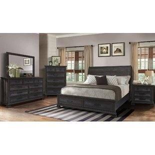 grey bedroom comforter sets comforter for grey bedroom gray bedroom  furniture best white grey bedrooms ideas