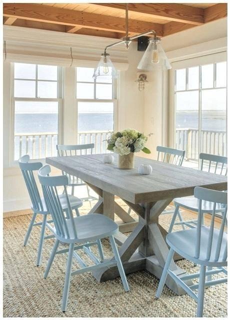 Small Dining Room Ideas Best Of Nuevo Dining Chairs Luxury Small Dining  Rooms New Dining Room