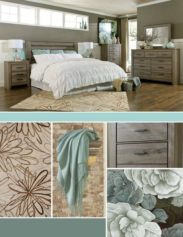 Single Bedroom Medium size Single Bedroom Nightstand Classic New Windsong Pc Set Queen Bed Dresser Mirror