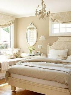 Full Size of Bedroom Shabby Chic Bedroom Shabby Vintage Decor Cottage Chic Decorating Ideas Cream Painted