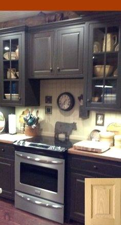 corner cabinet organization ideas upper corner kitchen cabinet  inspirational design ideas upper cabinet dimensions corner kitchen