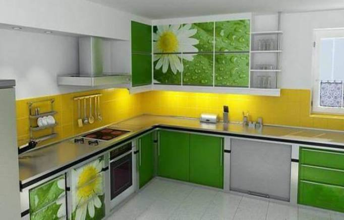 green kitchen cabinets green painted kitchen cabinets incredible on and  simple how to paint cream color