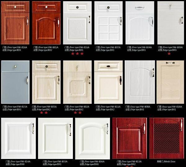 links ultracraft advantages cabinet  construction cabinet materials