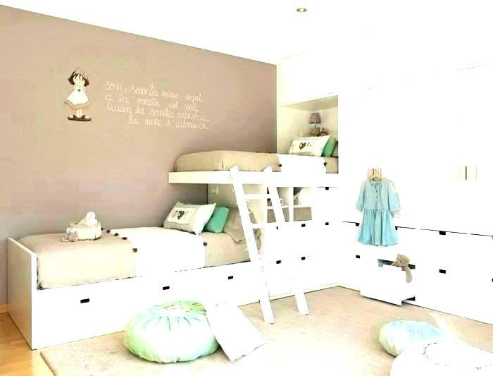 beige and grey bedroom black ideas