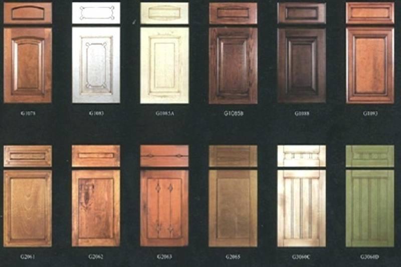 kitchen replacement doors kitchen cabinet door replacement kitchen cabinet  replacement kitchen cabinet replacement doors kitchen cabinets